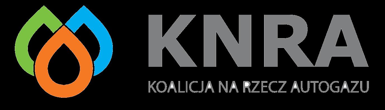 KNRA - organizacja na rzecz autogazu