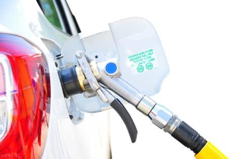 organizacja zasilania gazowego